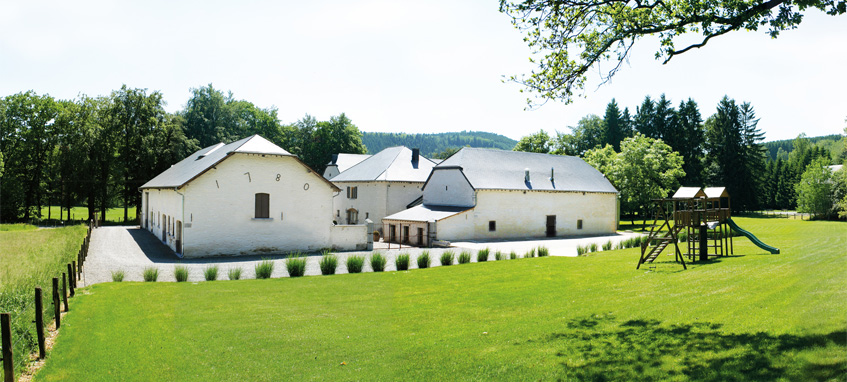 anniversaire ferme luxembourg