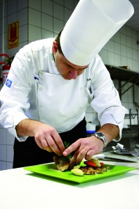 cuisine03