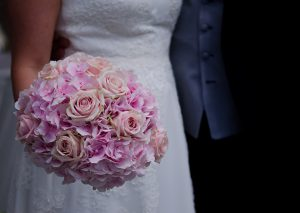 printemps bouquet mariage 2
