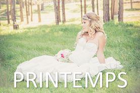 printemps mariage 3